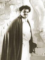 K. Asif