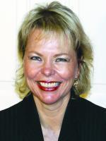 Anni Asikainen