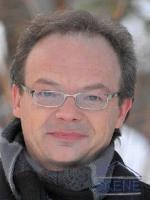 Wojciech Asinski