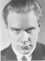 Erik Asklund