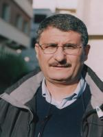Mohamed Asli