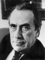 Herbert Asmodi