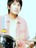 Kaori Asô