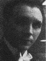 Alexander Asro