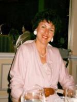 Diane Asselin