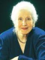 Renée Asseo