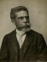 Joaquim Assis