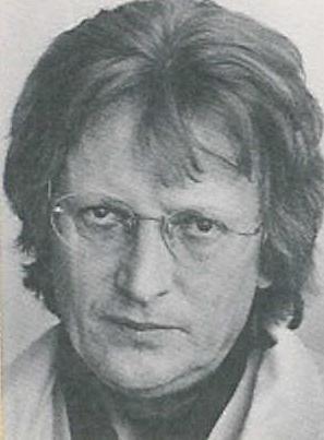Thomas Astan