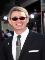 Tom J. Astle