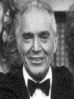 Raúl Astor
