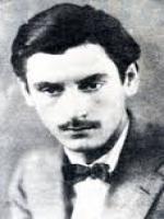 Károly Aszlányi