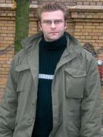 Peter Atanassow