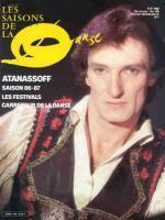 Cyril Atanassoff