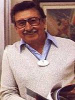 Xavier Atencio