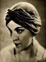 Genica Athanasiou