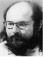 Francisco Athié