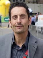 Alfred Atienza