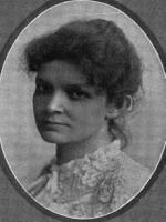Eleanor Atkinson
