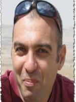 Amit Alon