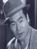 Kiyoshi Atsumi
