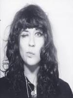 Patti Attar