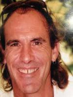 Tony Attard