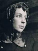 Elsie Attenhofer