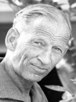 Malcolm Atterbury Jr.