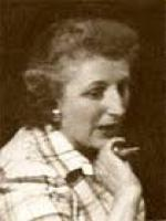 Audrey Atterbury