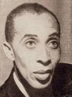 Joseph Attles