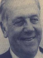 Hugh Attwooll