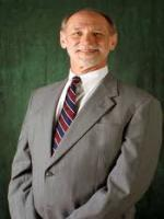 Rick Atwell
