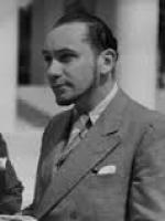André Aubert