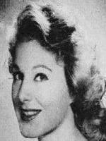 Luce Aubertin