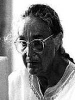 Dominique Aubier