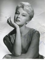 Anne Aubrey