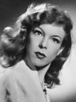 Blanche Aubry