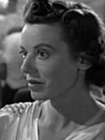 Lotte Palfi Andor