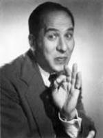 Artie Auerbach