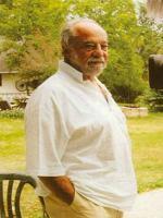 Norbert Auerbach