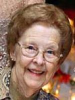 Edna Aug