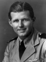 Joseph A. August Jr.