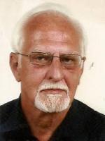 Dieter Augustin