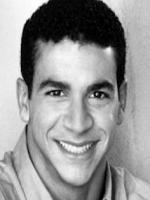 Julio Augustin