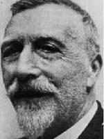 Jean-Georges Auriol