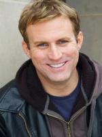 Craig Austin