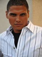 Eric Austin