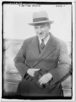 F. Britten Austin
