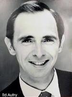 Ed Autry