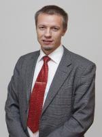 Jukka Auvinen